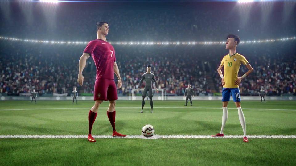 Nike-Football-The-Last-Game-11