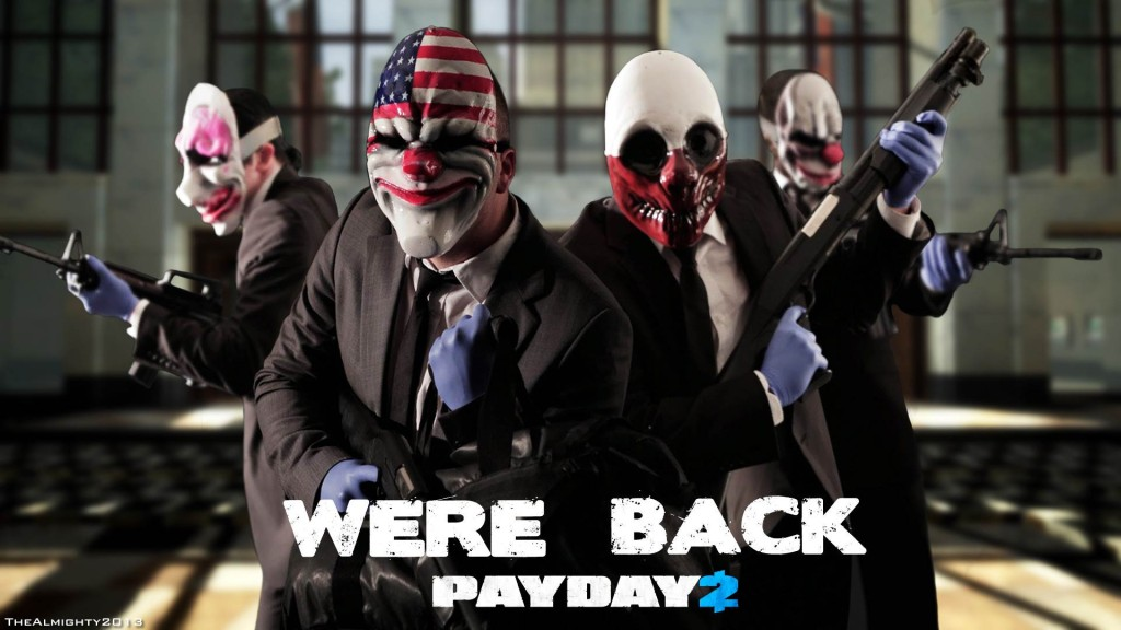 1408393981payday-2-wallpapers