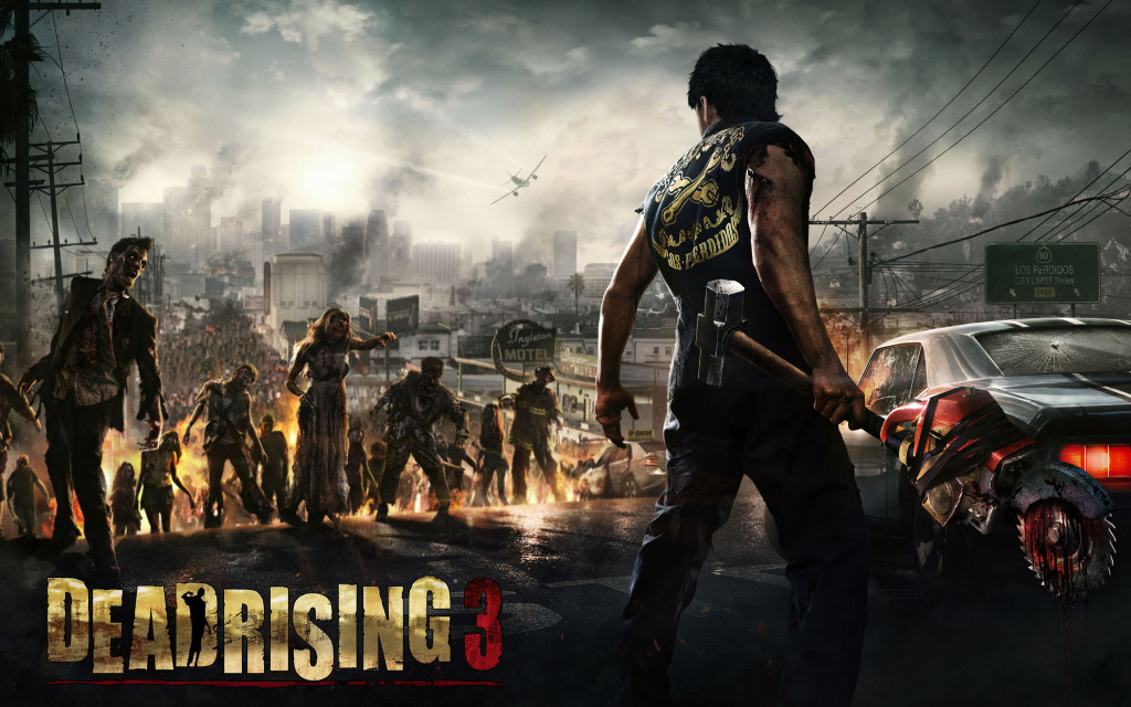 Dead-Rising-3-Free-Download