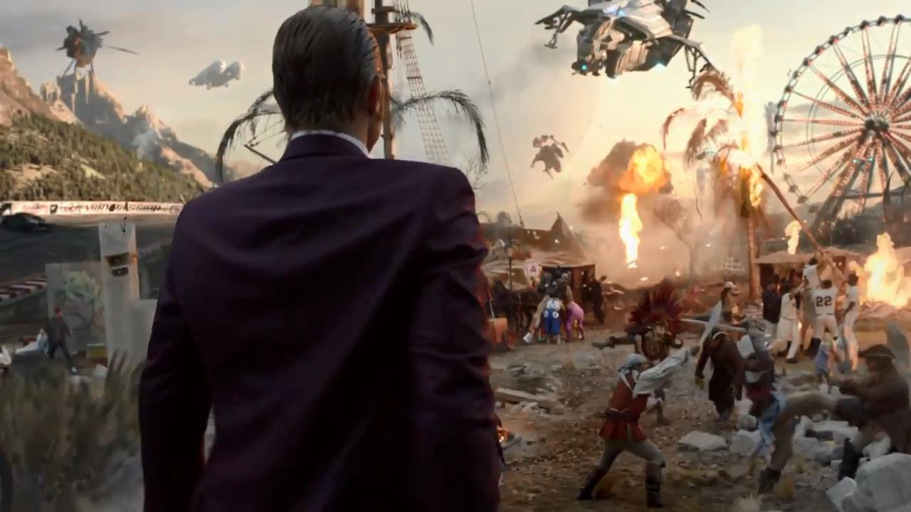 PS4 Live Action TV Commercial Greatness Awaits (E3 2013).mp4_snapshot_01.07_[2015.03.30_10.16.07]