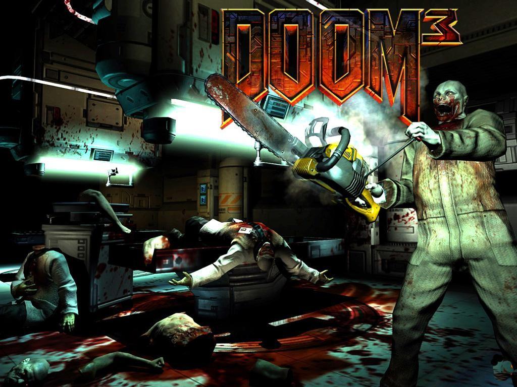 doom3-01