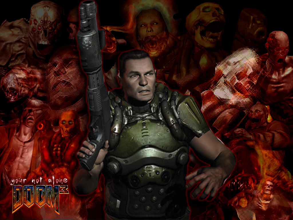 doom_3_wallpaper-