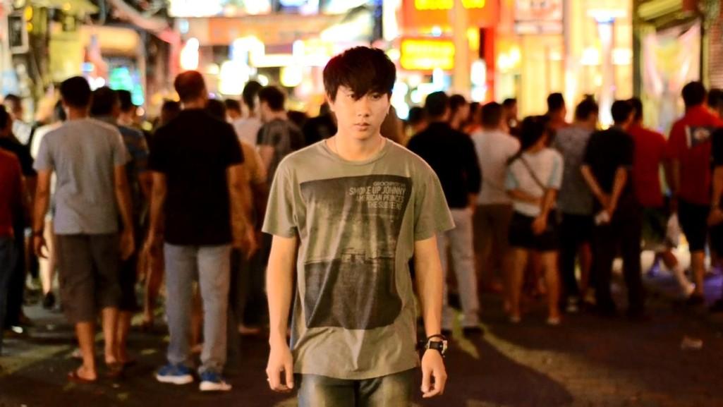 DSC_0246.MOV_snapshot_00.03_[2015.04.04_09.22.40]