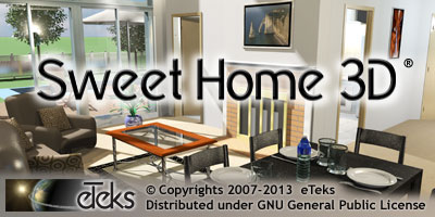 Splash_screen_for_Sweet_Home_3D