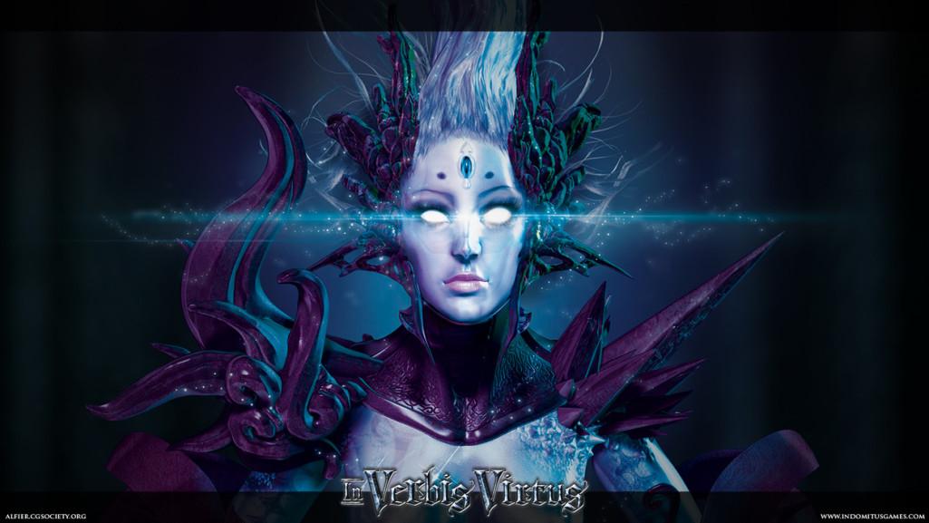 virtus1