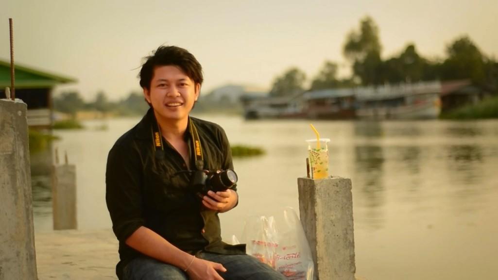 เที่ยวไทยเก๋2.avi_snapshot_00.55_[2015.06.04_01.34.13]