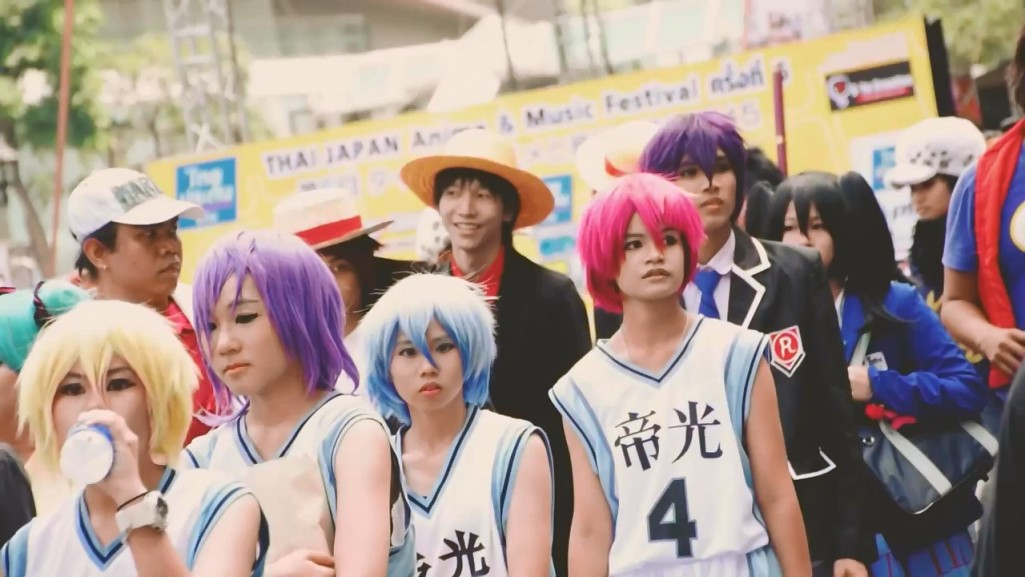 The Cosplay Diary Cosplay is Life.mp4_snapshot_00.25_[2015.06.06_16.09.43]