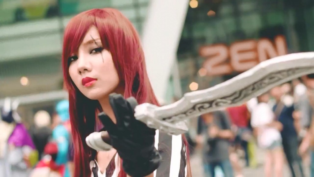 The Cosplay Diary Cosplay is Life.mp4_snapshot_01.47_[2015.06.06_16.10.36]