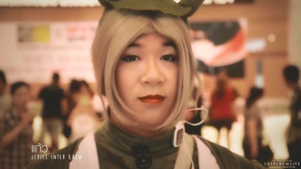 The Cosplay Diary Cosplay is Life.mp4_snapshot_02.51_[2015.06.06_16.25.05]