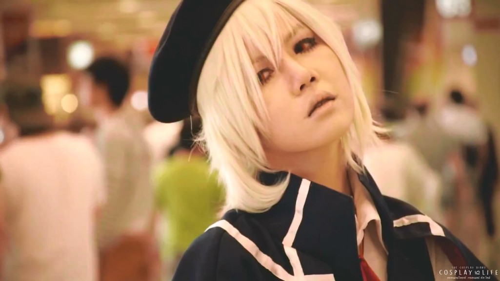 The Cosplay Diary Cosplay is Life.mp4_snapshot_04.02_[2015.06.06_16.10.10]