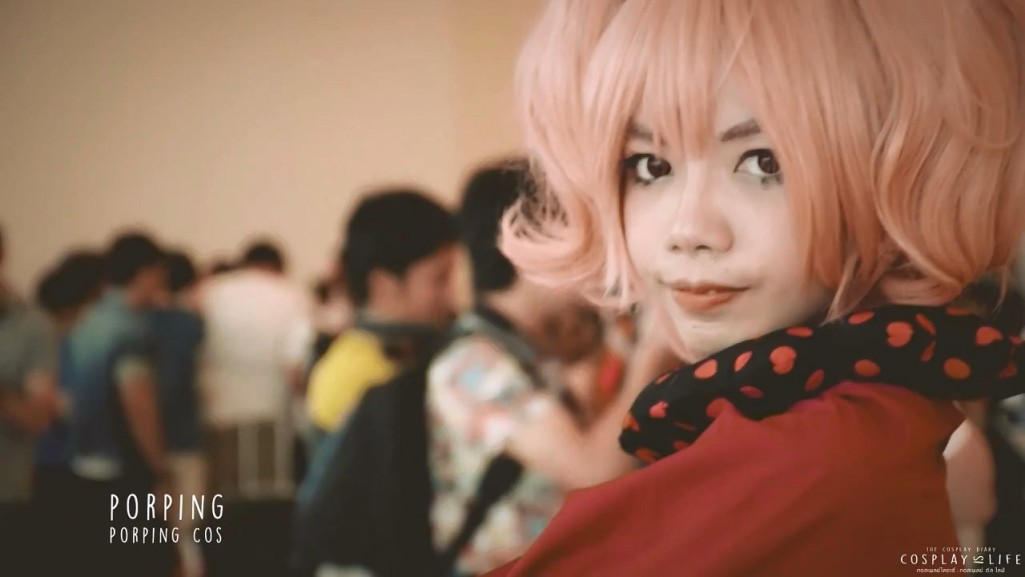 The Cosplay Diary Cosplay is Life.mp4_snapshot_05.22_[2015.06.06_16.10.03]