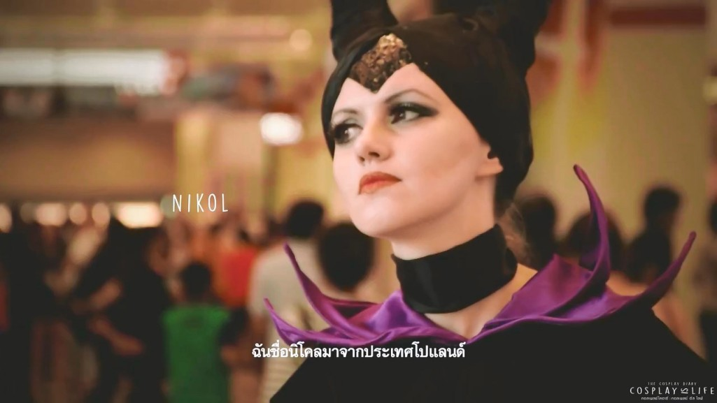 The Cosplay Diary Cosplay is Life.mp4_snapshot_12.16_[2015.06.06_16.25.39]