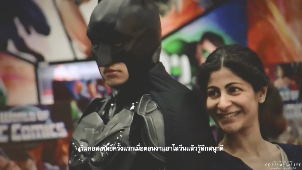 The Cosplay Diary Cosplay is Life.mp4_snapshot_12.36_[2015.06.06_16.26.07]