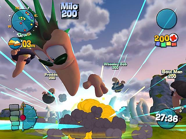 _-Worms-4-Mayhem-PC-_