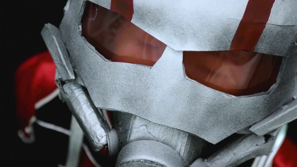 Marvel's Ant-Man Trailer Parody Baby.mp4_snapshot_01.30_[2015.07.18_15.16.12]