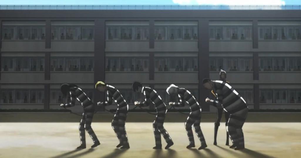 Anime-prison-school2