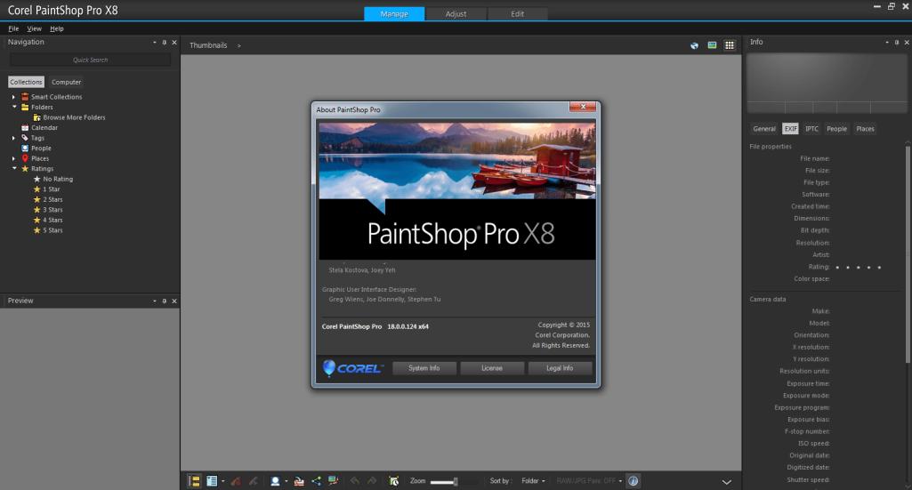 Corel-PaintShop-Pro-X81