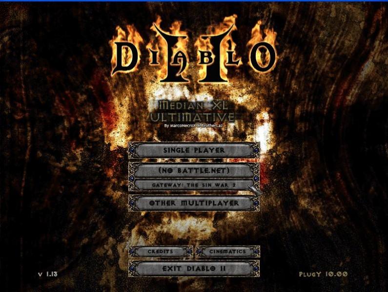 Diablo22