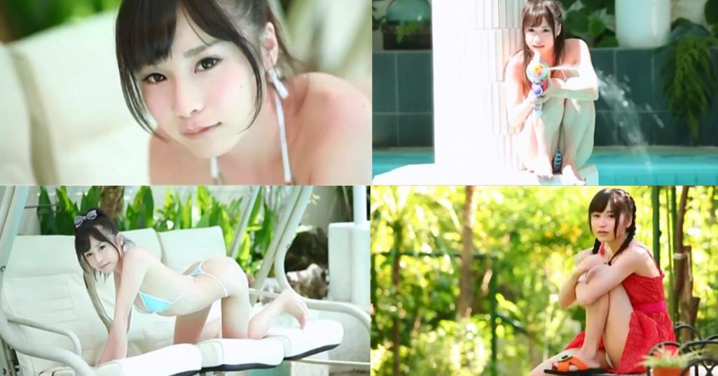 Japanese-softcore-Megumi Aisaka2