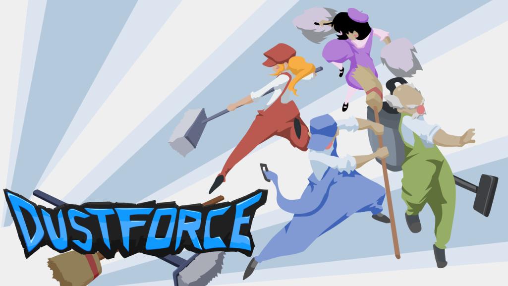 dustforce_big.0
