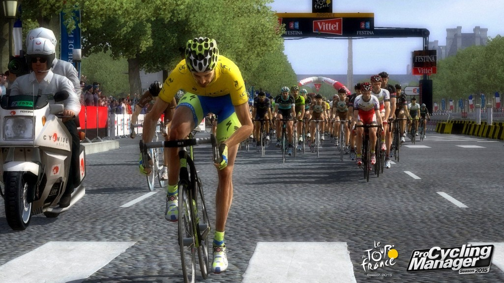 pro_cycling_manager_2015-2762765