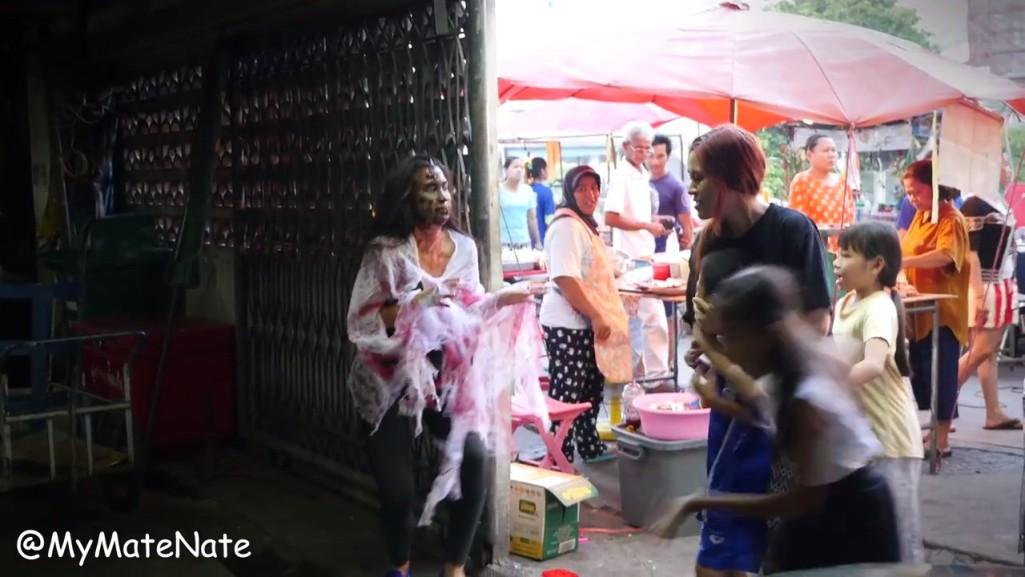 [EP.19] ซอมบี้แกล้งคนไทย! THAILAND ZOMBIE PRANK! i.mp4_snapshot_01.13_[2015.10.27_16.41.05]