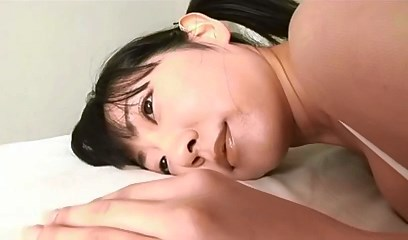Softcore asian bra and panty tease - xHamster.com.flv_snapshot_04.15_[2015.10.31_22.10.53]