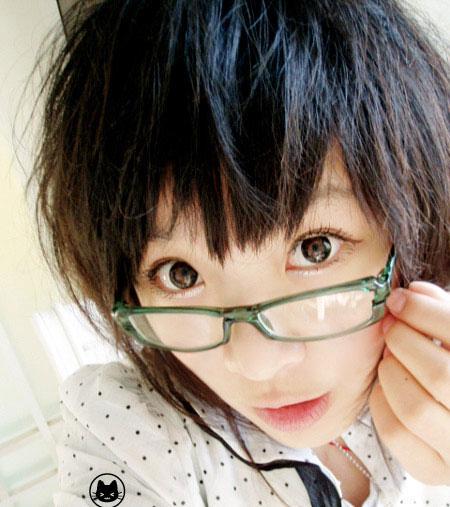 glasses-girls-16(1)