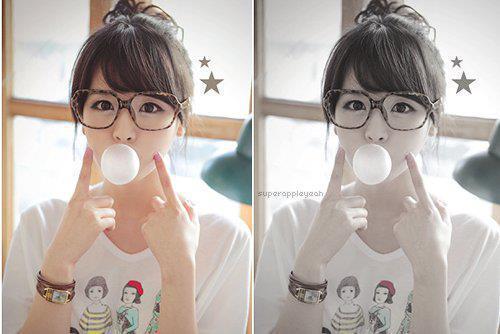 glasses-girls-32