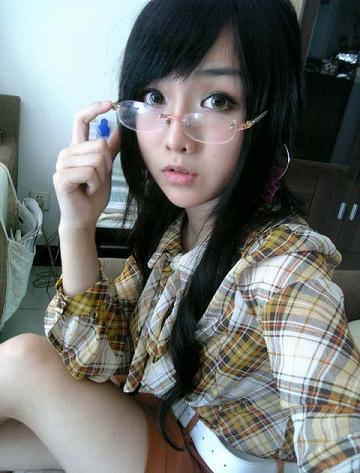 glasses-girls-35(1)
