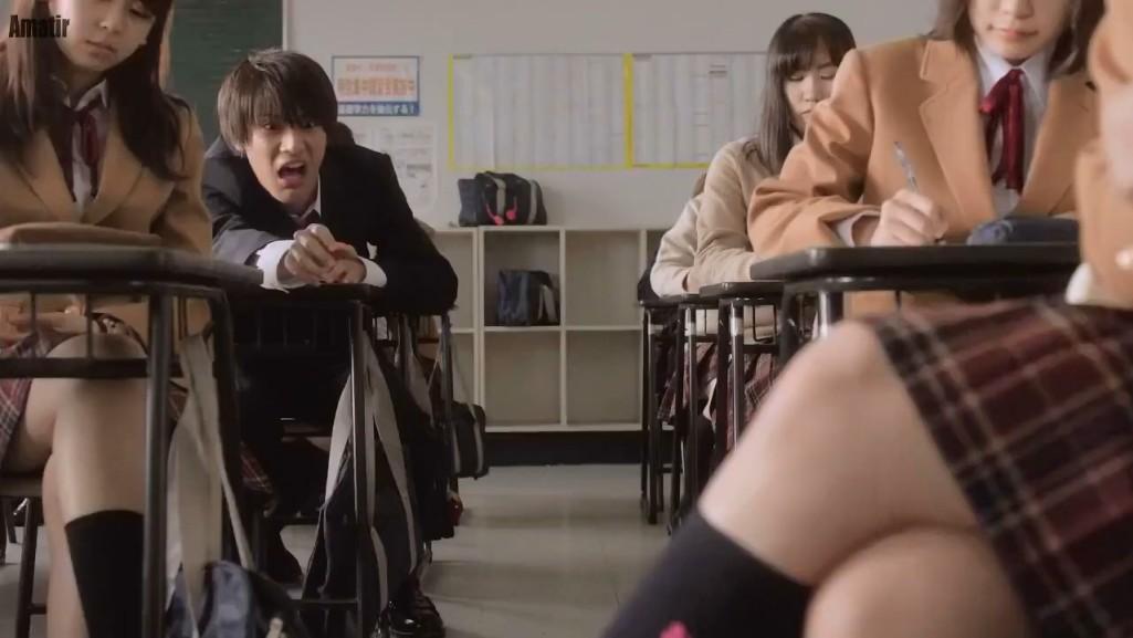 ซีรี่ส์คนคุกพากย์ไทย - Kamio Over Voice-1.mp4_snapshot_00.27_[2015.11.06_00.19.39]
