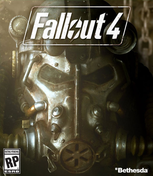 Fallout4-review-17