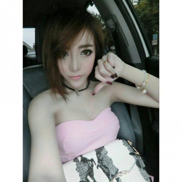 RKY_13-625x625