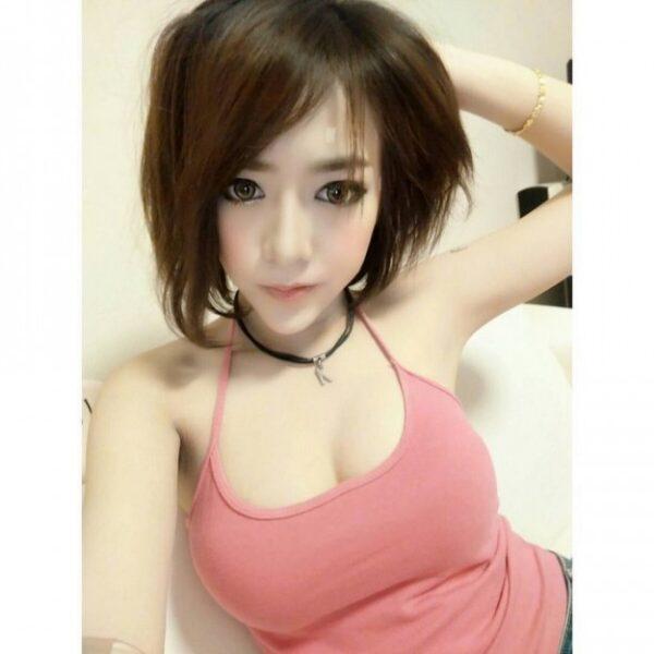 RKY_14-625x625
