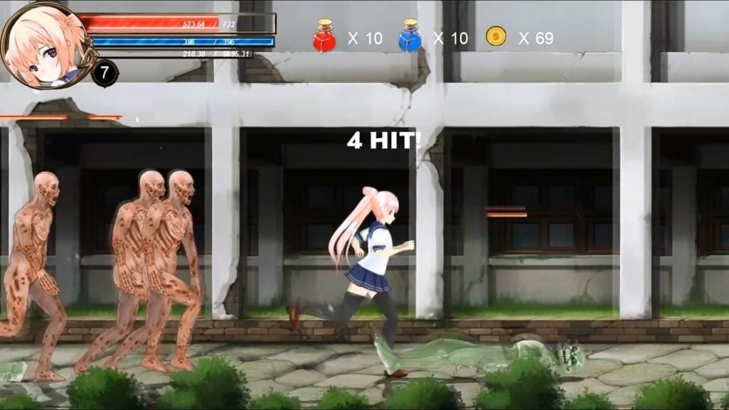 Fighting Girl Mei ทวินเทลสู้ฟัด PT 1 (18 ).mp4_snapshot_04.58_[2015.12.19_15.37.38]