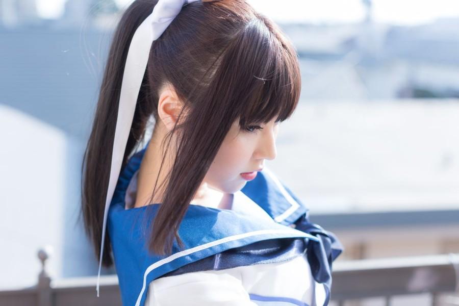 bit_ayashiro8_001