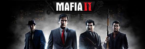 n4g_Mafia2_Header