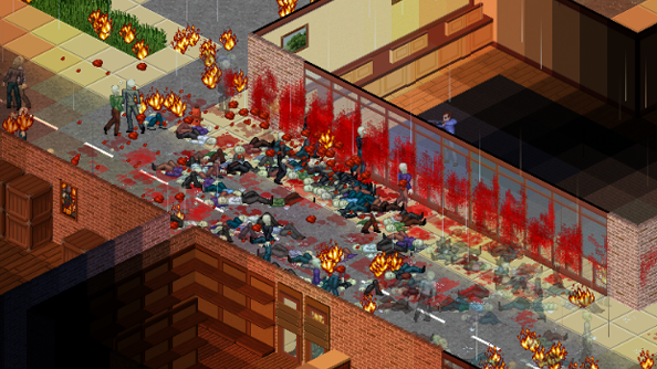 project zomboid alsknd