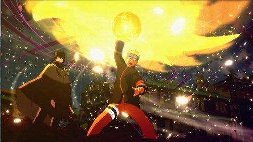 84872_Naruto_Shippuden_Ultimate_Ninja_Storm_4_2015_07_02_15_026_1