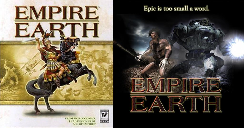 Empire1