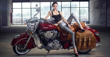 Bike-G1