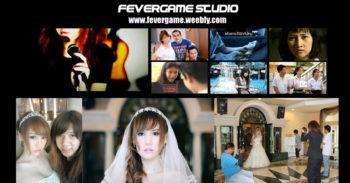 fevergame-studio4