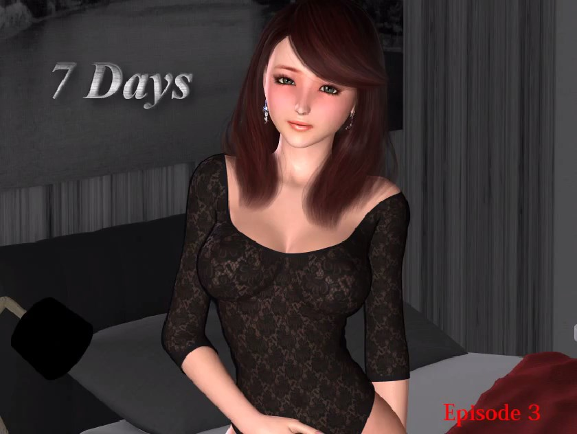 7-days-03